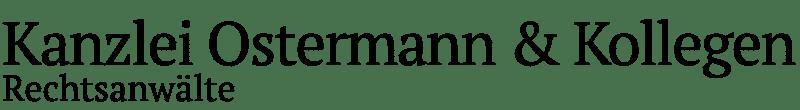 Kanzlei Ostermann