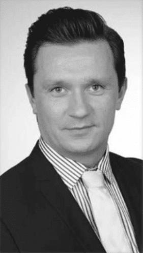 https://kanzlei-ostermann.de/wp-content/uploads/2021/04/rsz_andreas-kabut.png